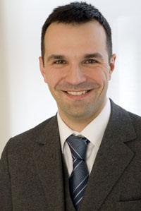 Branimir Puškarić
